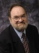 Patrick M. McGuire, P.E., S.E.
